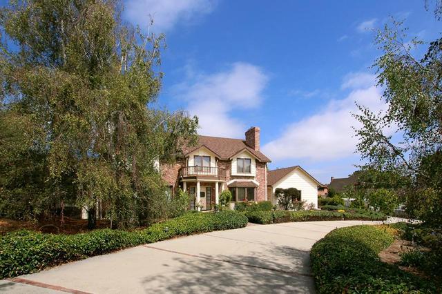 678 Spring St, Santa Cruz, CA 95060