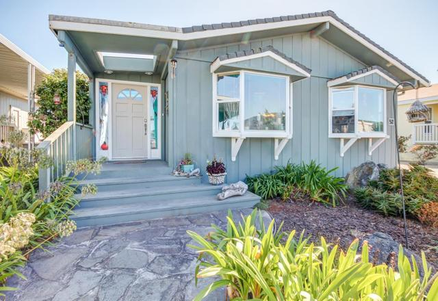 2395 Delaware Ave #52, Santa Cruz, CA 95060
