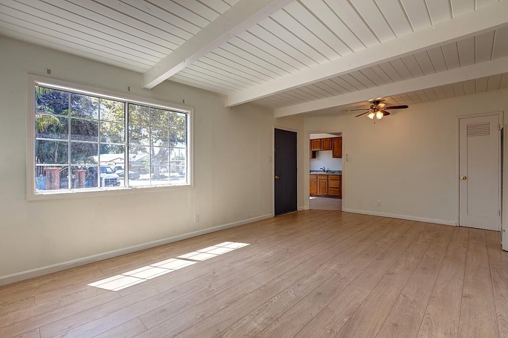 10310 Reva Court, San Jose, CA 95127