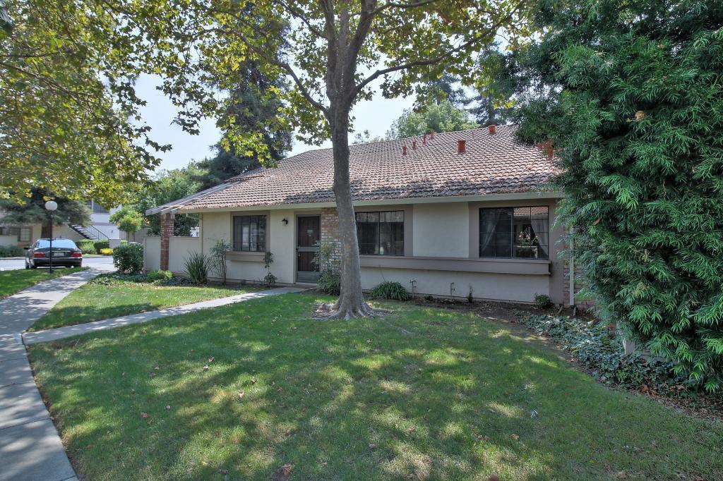 32828 Arbor Vine Dr #21, Union City, CA 94587