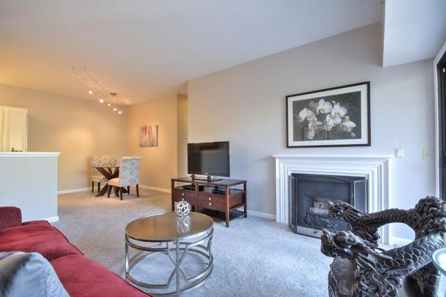 3550 Buttonwood Ter #213, Fremont, CA 94536