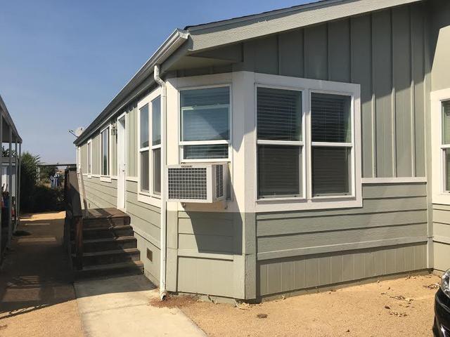 2900 Fairview Rd #54, Hollister, CA 95023