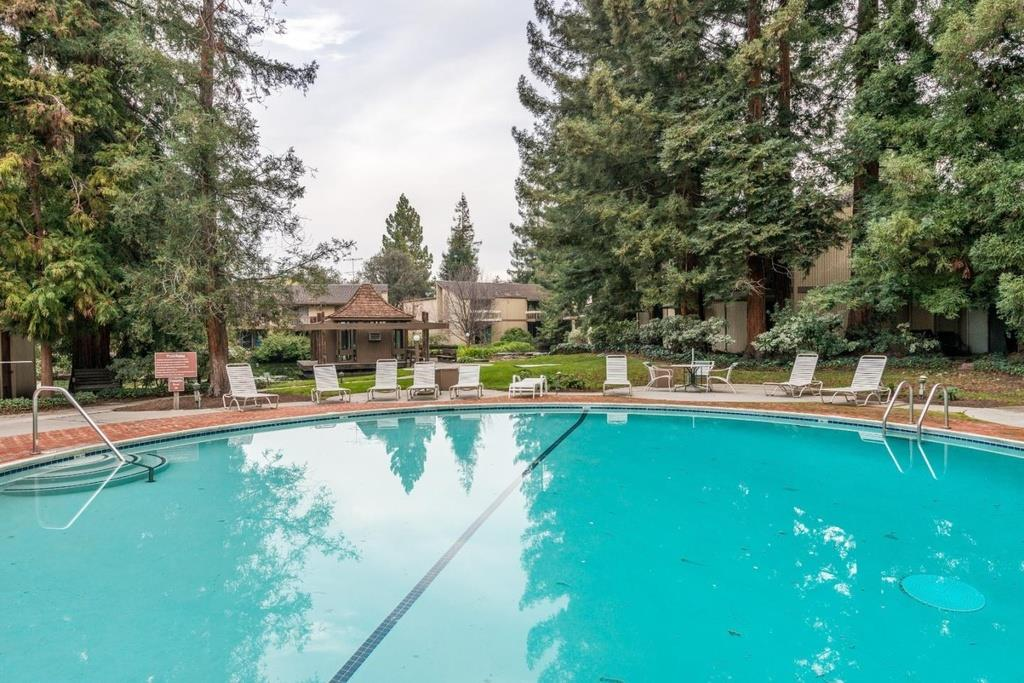 505 Cypress Point Drive #272, Mountain View, CA 94043