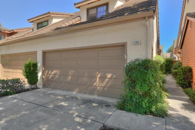 1310 Chandon Ct, San Jose, CA 95125