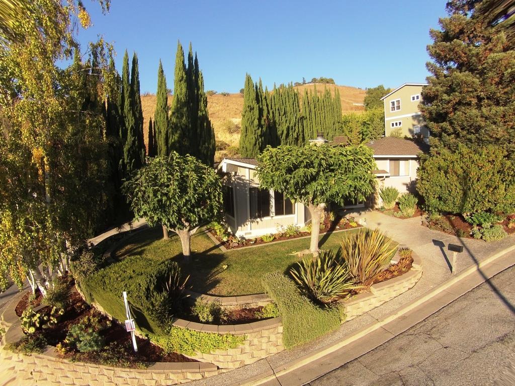 930 Tybalt Drive, San Jose, CA 95127