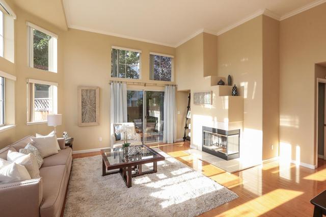 2038 Kington Pl, Santa Clara, CA 95051