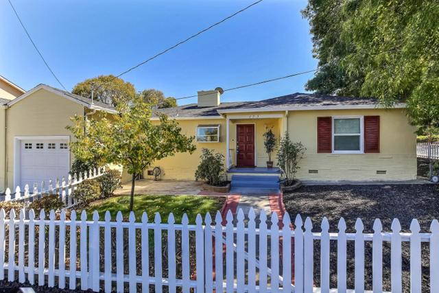 173 37th Ave, San Mateo, CA 94403