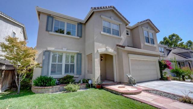 863 Schoolhouse Rd, San Jose, CA 95138