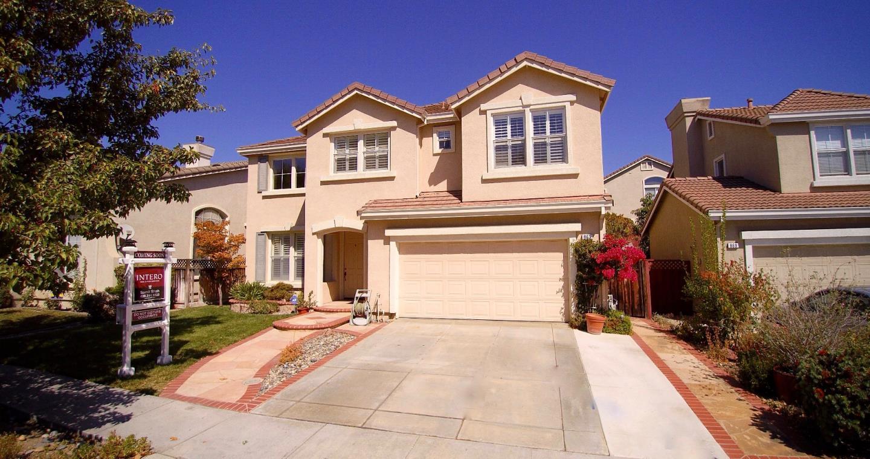 863 Schoolhouse Road, San Jose, CA 95138