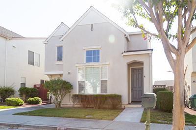 450 Chelsea Xing, San Jose, CA 95138