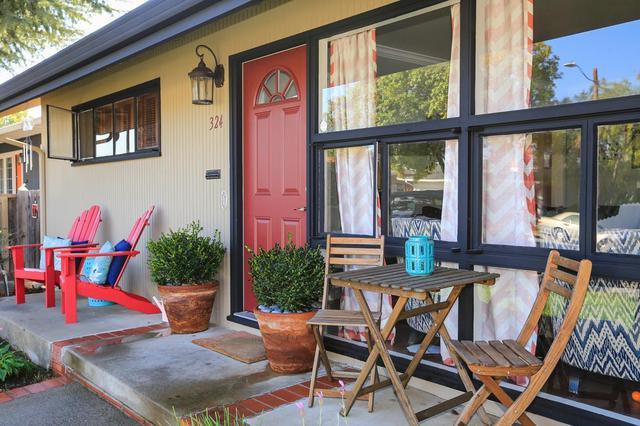 324 Los Padres Blvd, Santa Clara, CA 95050