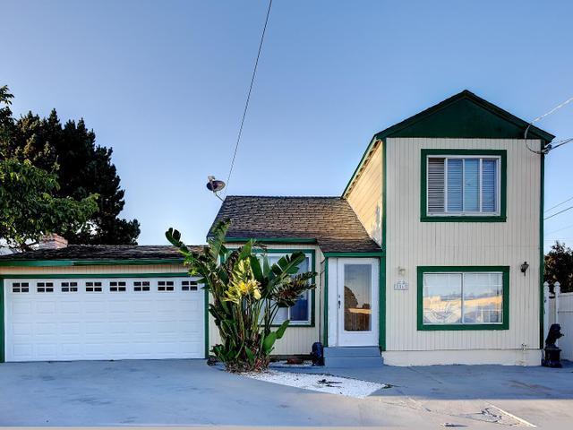 86 Buena Vista Ave, San Bruno, CA 94066