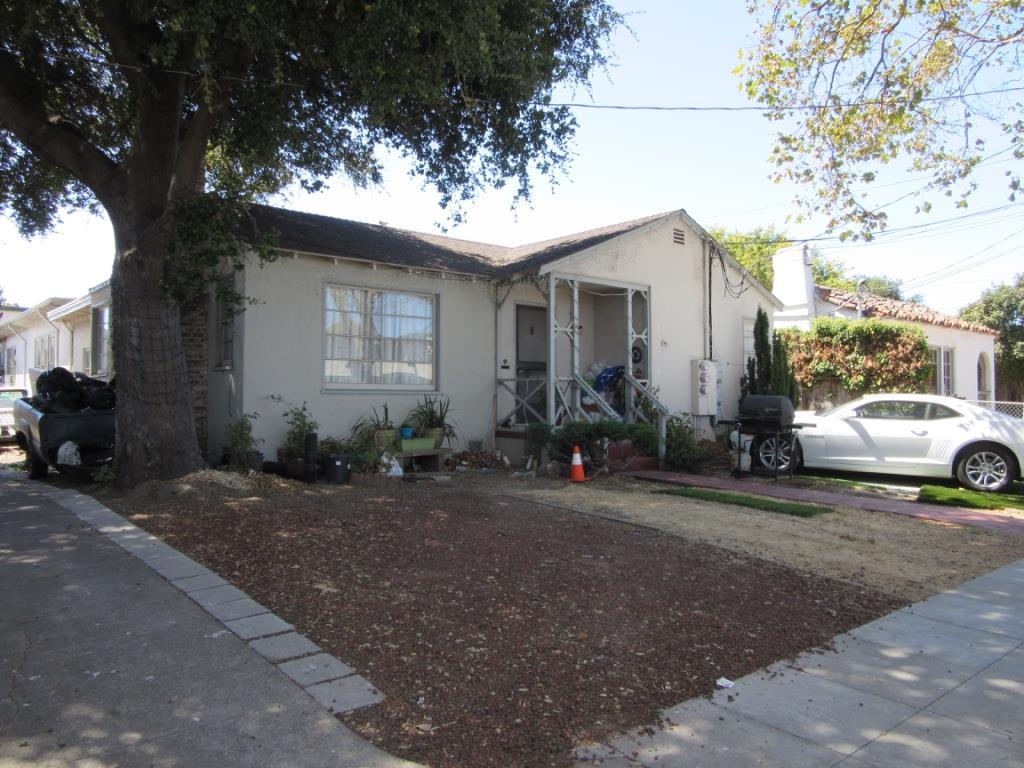 18 S Idaho Street, San Mateo, CA 94401