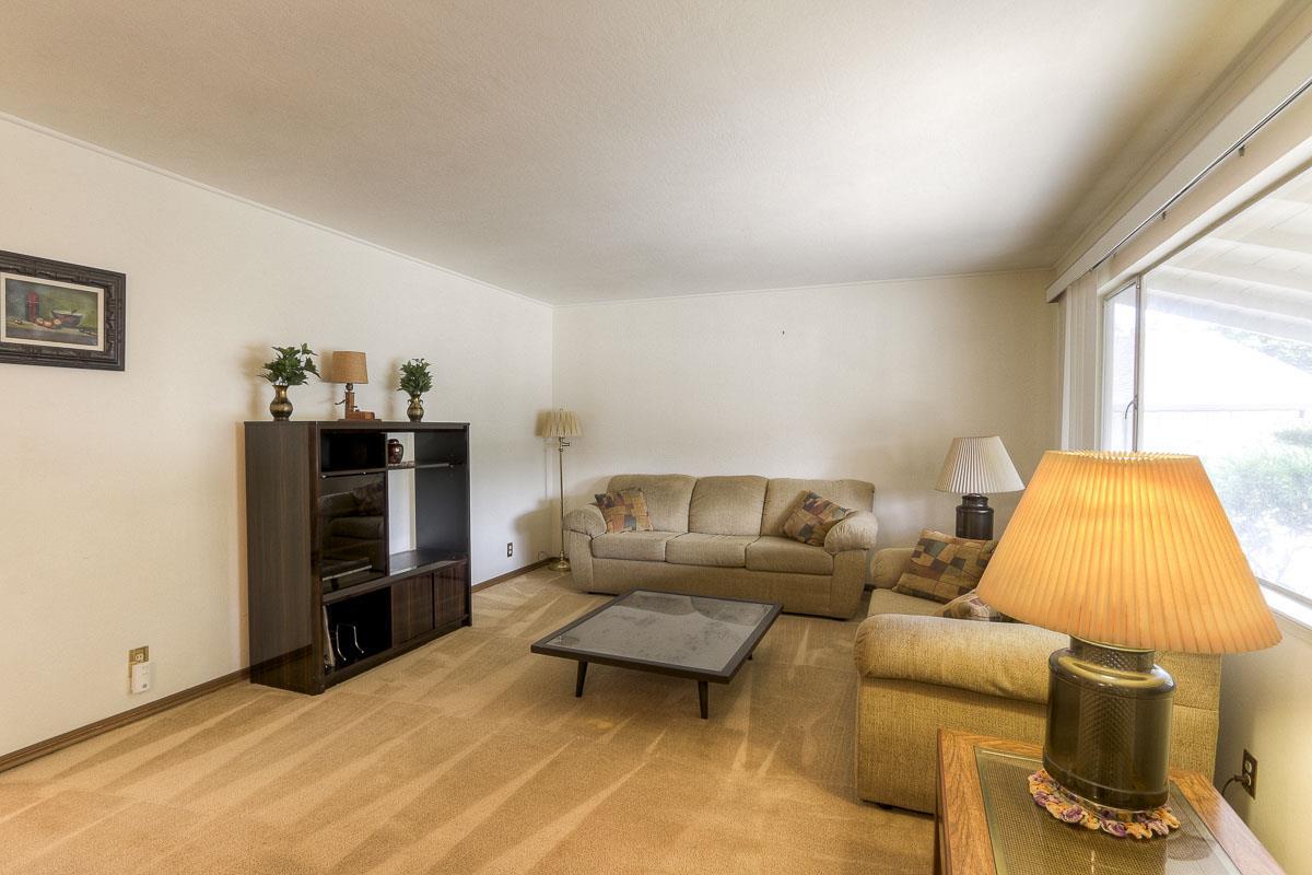 1533 Crespi Drive, San Jose, CA 95129