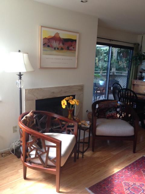 540 Pheasant Ridge Road #114, Del Rey Oaks, CA 93940