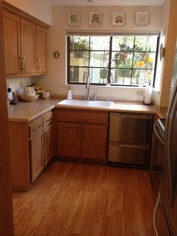 540 Pheasant Ridge Rd #114, Del Rey Oaks, CA 93940