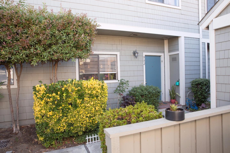 882 Ursa Lane, Foster City, CA 94404