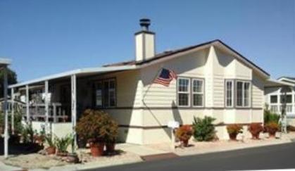5770 Winfield Blvd #87, San Jose, CA 95123