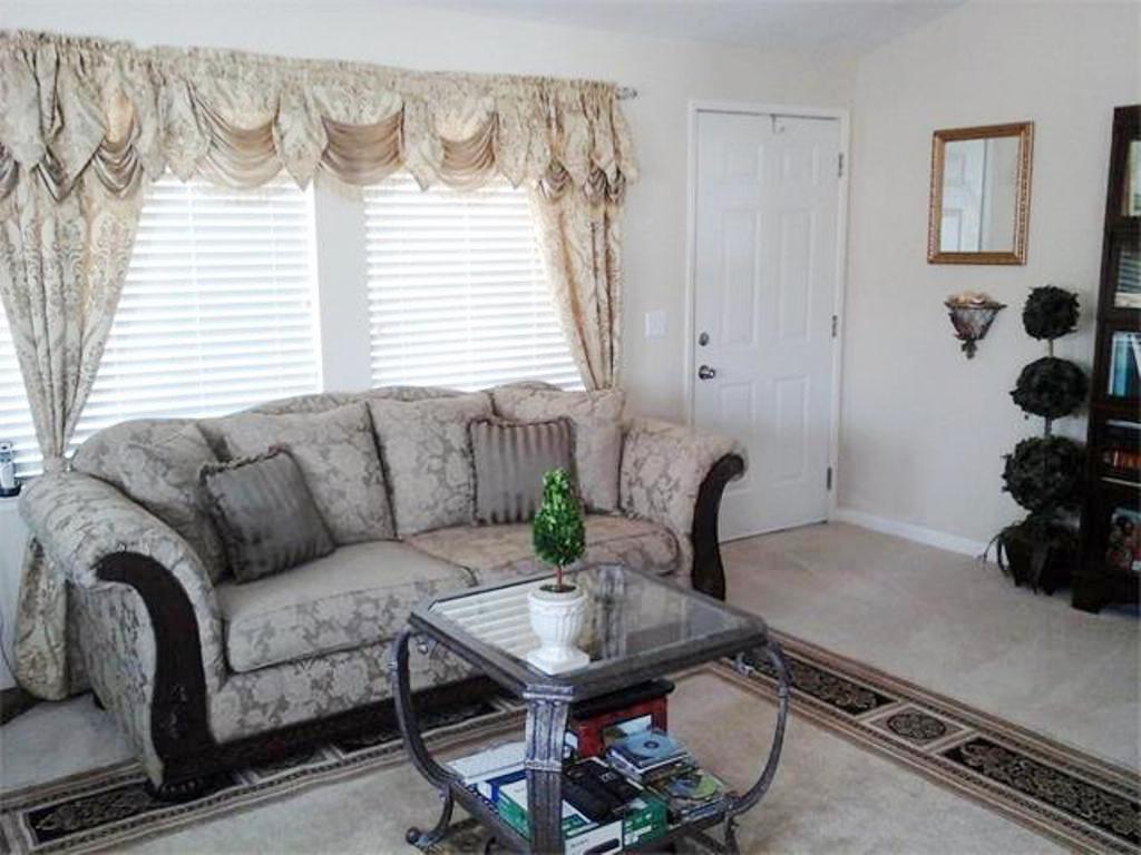 5770 Winfield Boulevard #87, San Jose, CA 95123