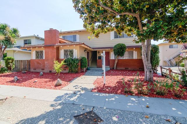 206 Echo Ave, Campbell, CA 95008
