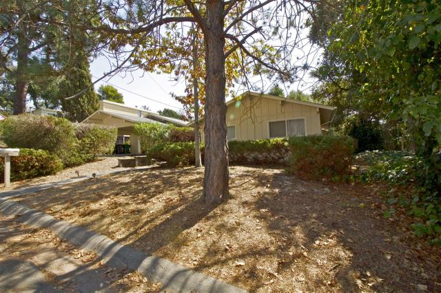 106 Christel Oaks Dr, Scotts Valley, CA 95066