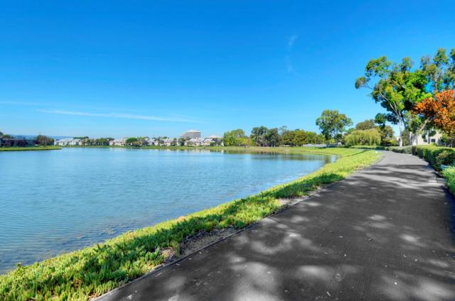 800 Sea Spray Ln #208, Foster City, CA 94404