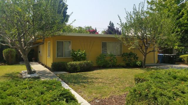3418 Waverley St, Palo Alto, CA 94306
