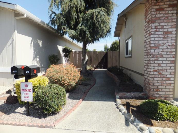 1225 Vienna Drive #948, Sunnyvale, CA 94089