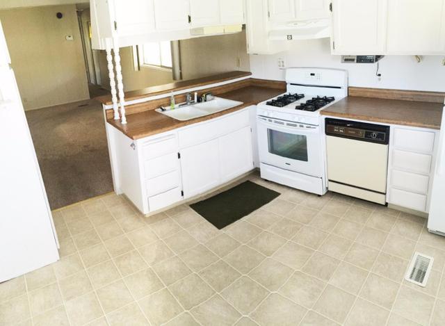 8282 Murray Ave #35, Gilroy, CA 95020