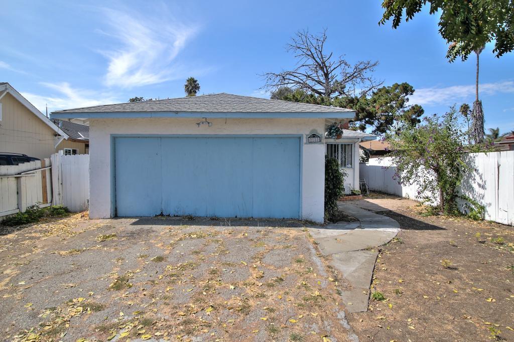 2185 Cooley Avenue, East Palo Alto, CA 94303