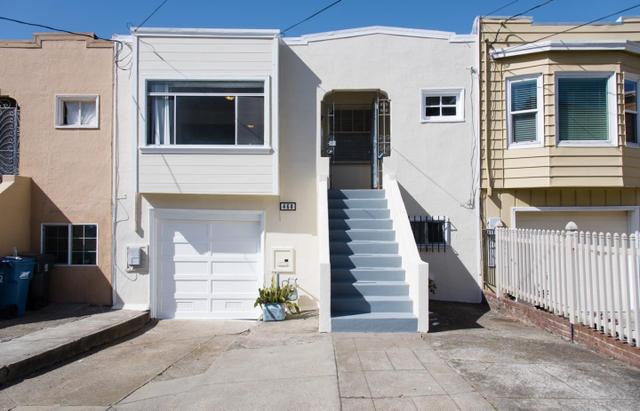 468 Bellevue Ave, Daly City, CA 94014