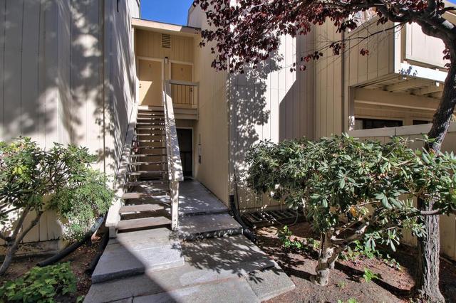 976 Kiely Blvd #C, Santa Clara, CA 95051
