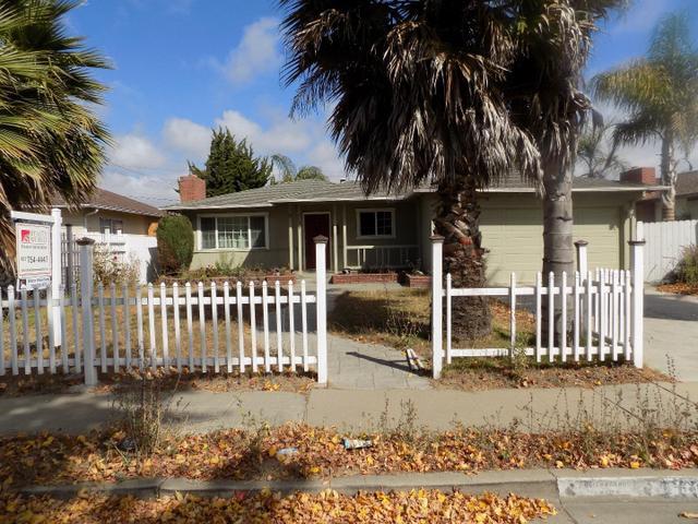 1196 Polk St, Salinas, CA 93906