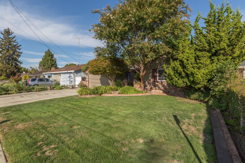 792 Sherman Oaks Drive, San Jose, CA 95128