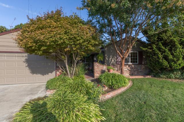 792 Sherman Oaks Dr, San Jose, CA 95128
