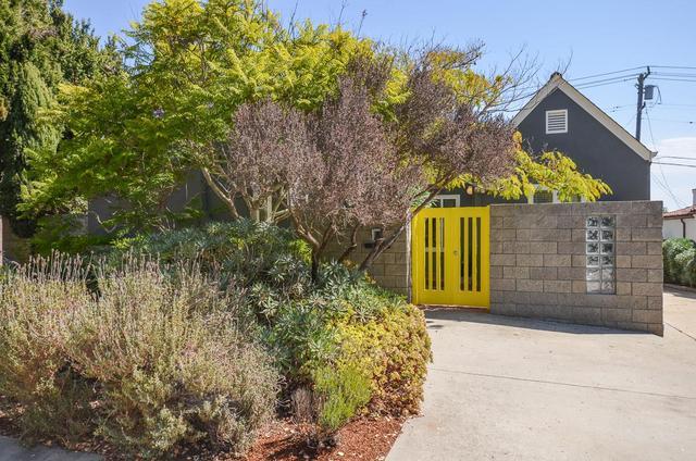 1615 King St, Santa Cruz, CA 95060