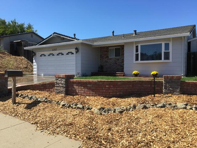 4767 Plainfield Dr, San Jose, CA 95111
