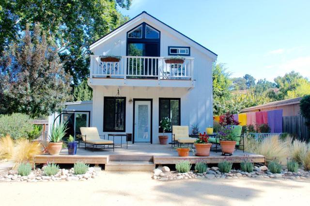75 A Paso Hondo Rd, Carmel Valley, CA 93924