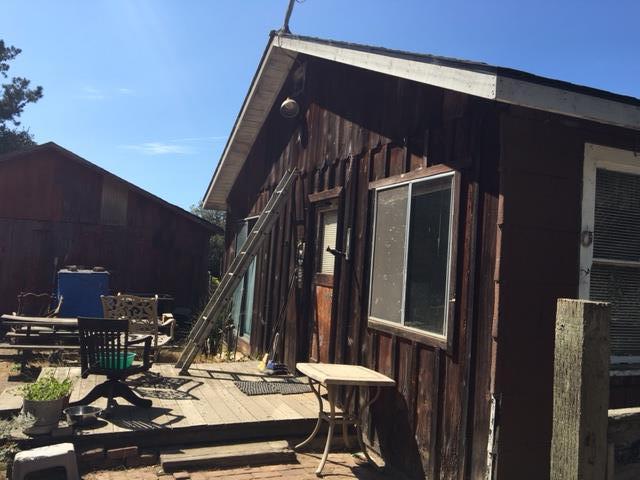 648 Strawberry Canyon Rd, Royal Oaks, CA 95076