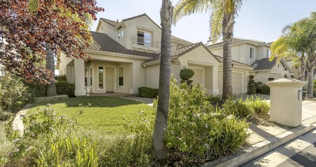 5830 Vitero Way, San Jose, CA 95138