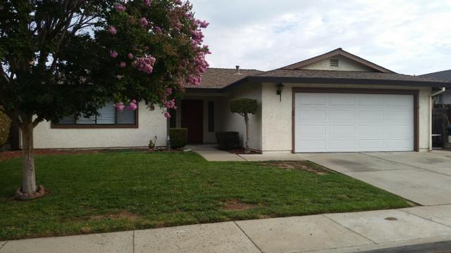 1220 Meadow Way Cir, Hollister, CA 95023