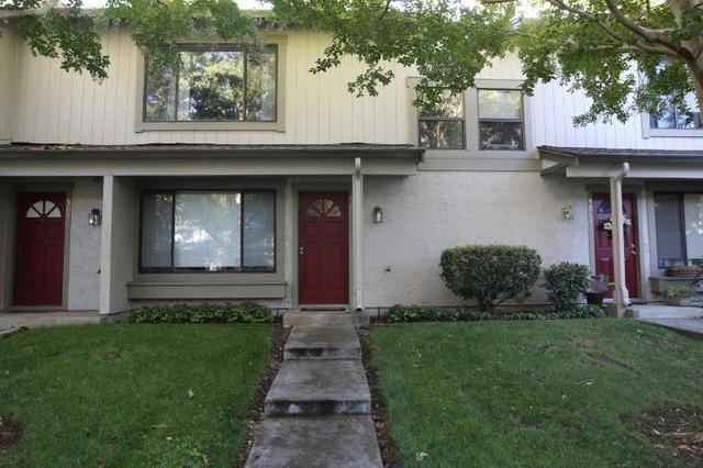 5088 Sutter Creek Cir, San Jose, CA 95136