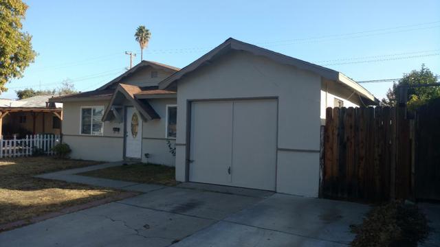 Othello Ave, San Jose, CA 95122