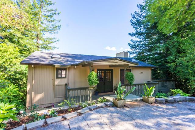 23830 Mountain Charlie Rd, Los Gatos, CA 95030