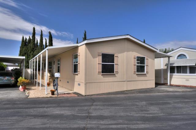8282 Murray Ave #2, Gilroy, CA 95020