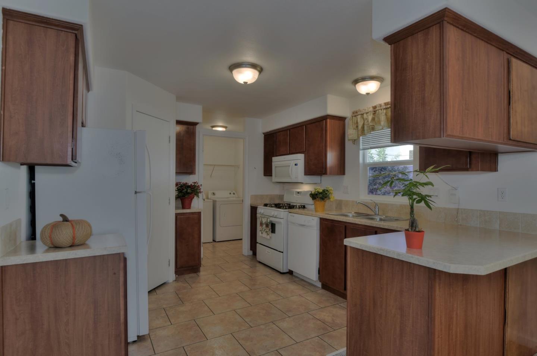 8282 Murray Avenue #2, Gilroy, CA 95020