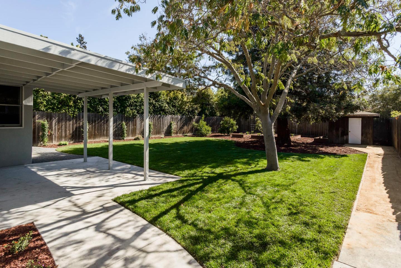 3342 Page Street, Redwood City, CA 94063