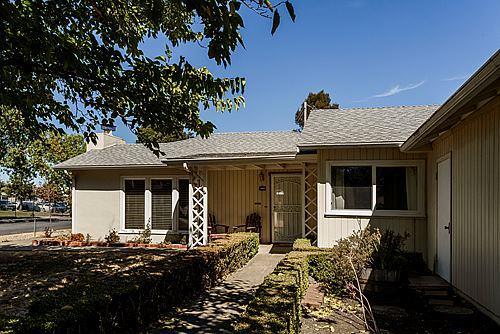 1505 Maddux Drive, Redwood City, CA 94061