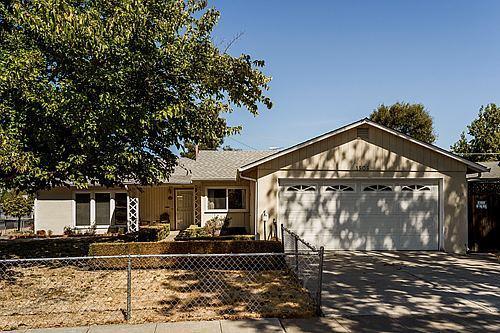 1505 Maddux Dr, Redwood City, CA 94061