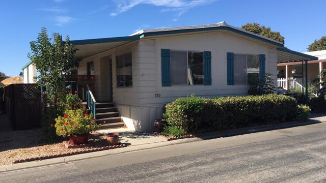 6130 Monterey Rd #280, San Jose, CA 95138